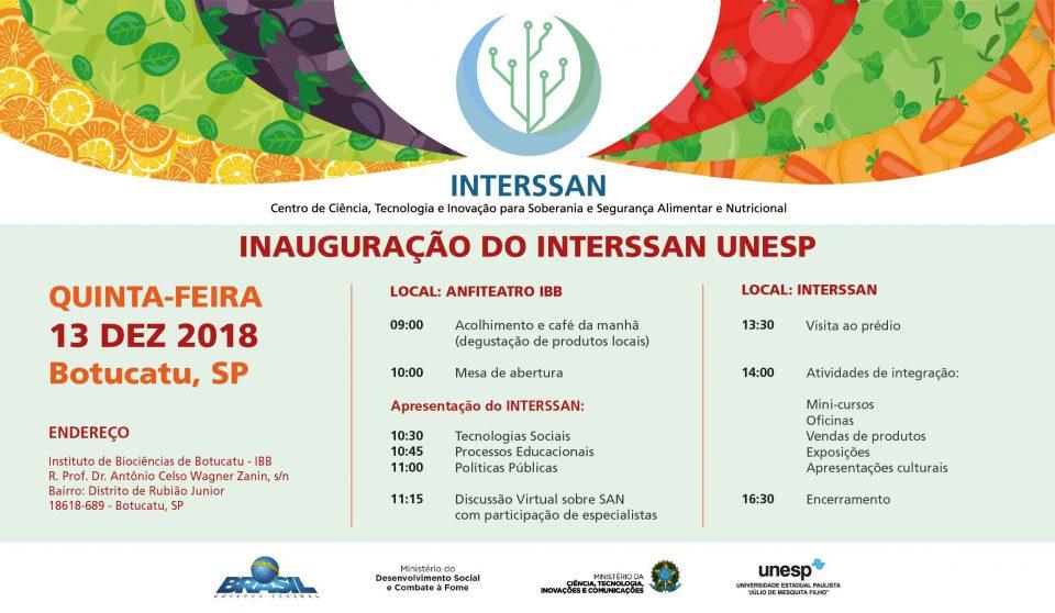 evento-interssan-convite-internet