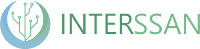 logo-interssan